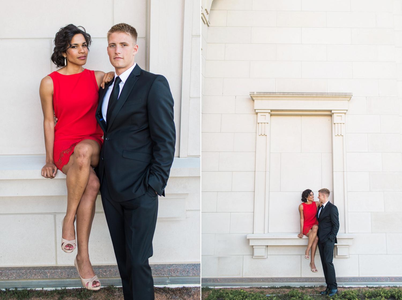 The_Palladium_Carmel_Indiana_Engagement_Photos_Chloe_Luka_Photography_7244.jpg