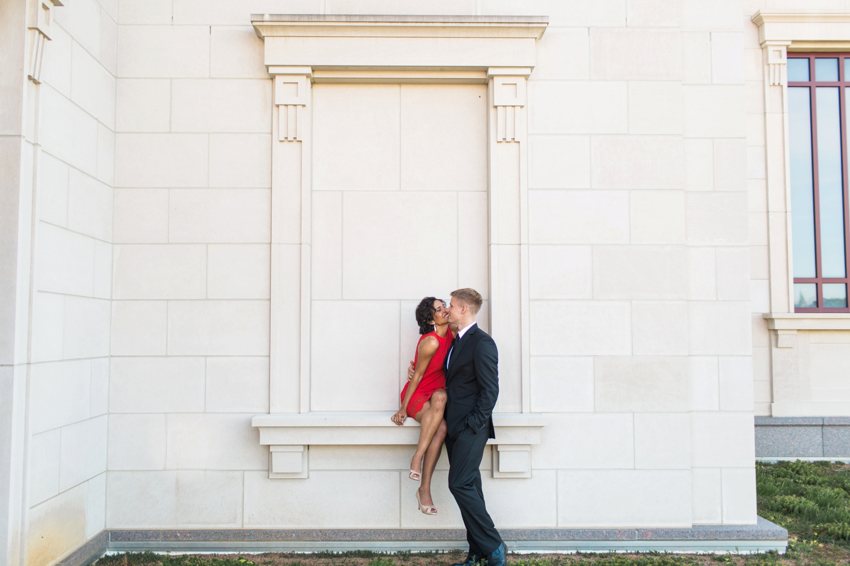 The_Palladium_Carmel_Indiana_Engagement_Photos_Chloe_Luka_Photography_7245.jpg