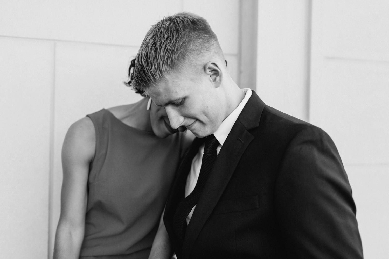 The_Palladium_Carmel_Indiana_Engagement_Photos_Chloe_Luka_Photography_7246.jpg