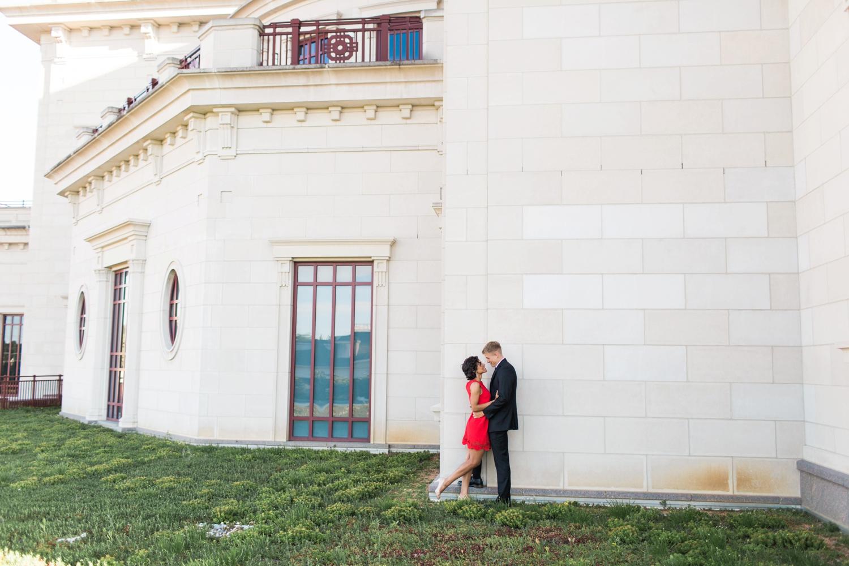 The_Palladium_Carmel_Indiana_Engagement_Photos_Chloe_Luka_Photography_7250.jpg
