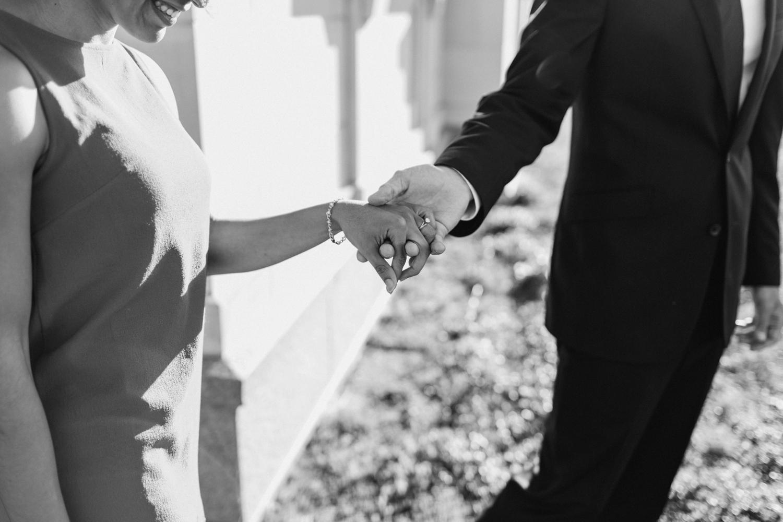 The_Palladium_Carmel_Indiana_Engagement_Photos_Chloe_Luka_Photography_7251.jpg