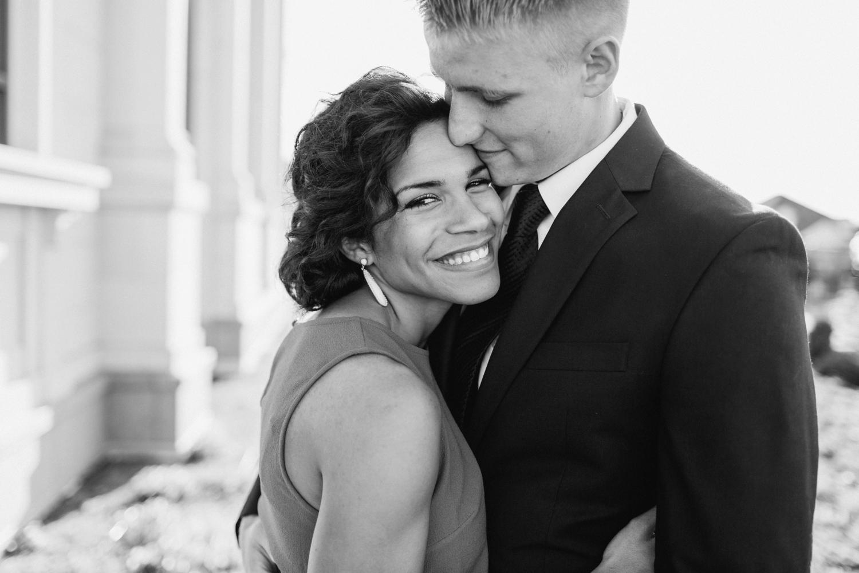 The_Palladium_Carmel_Indiana_Engagement_Photos_Chloe_Luka_Photography_7252.jpg