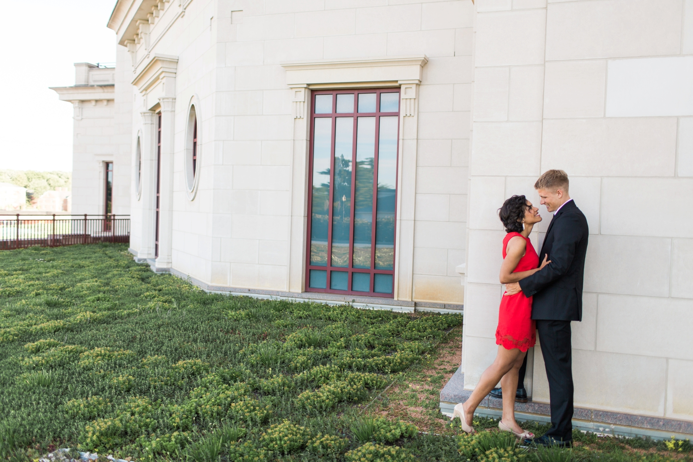 The_Palladium_Carmel_Indiana_Engagement_Photos_Chloe_Luka_Photography_7253.jpg
