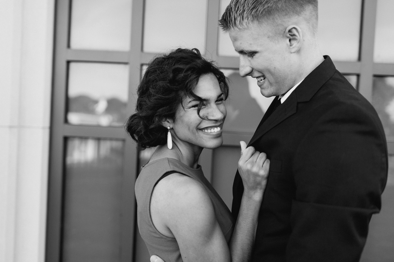 The_Palladium_Carmel_Indiana_Engagement_Photos_Chloe_Luka_Photography_7256.jpg