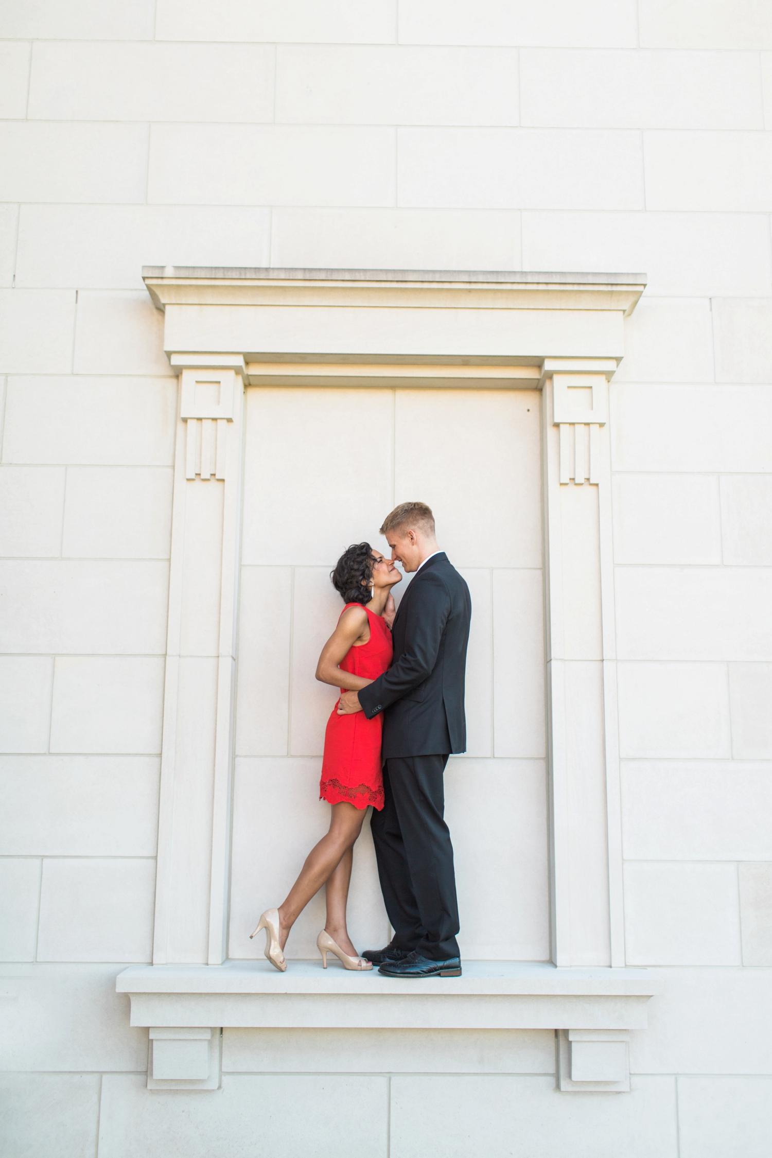 The_Palladium_Carmel_Indiana_Engagement_Photos_Chloe_Luka_Photography_7264.jpg