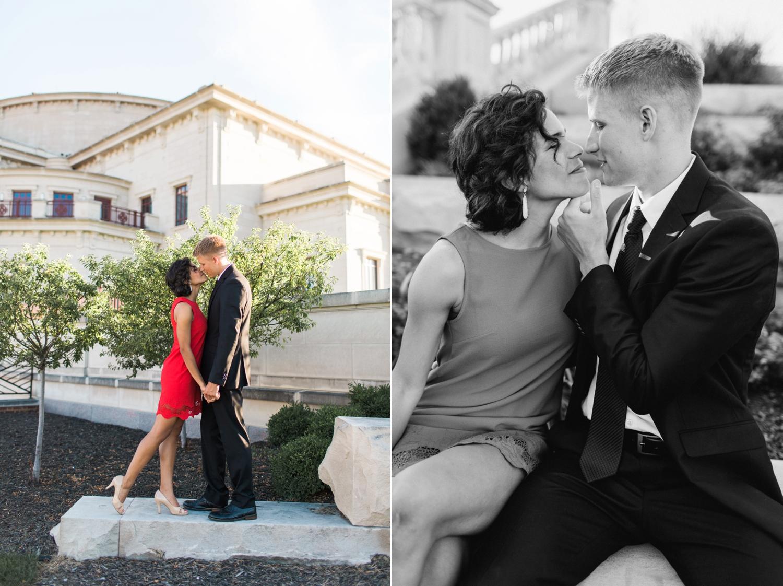 The_Palladium_Carmel_Indiana_Engagement_Photos_Chloe_Luka_Photography_7268.jpg