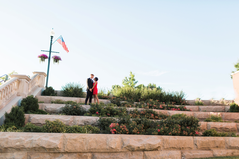 The_Palladium_Carmel_Indiana_Engagement_Photos_Chloe_Luka_Photography_7271.jpg