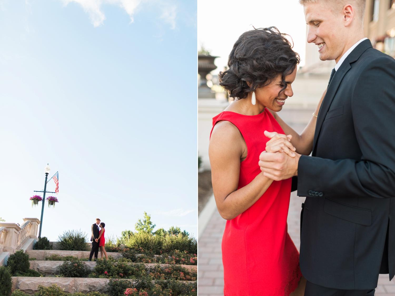 The_Palladium_Carmel_Indiana_Engagement_Photos_Chloe_Luka_Photography_7272.jpg
