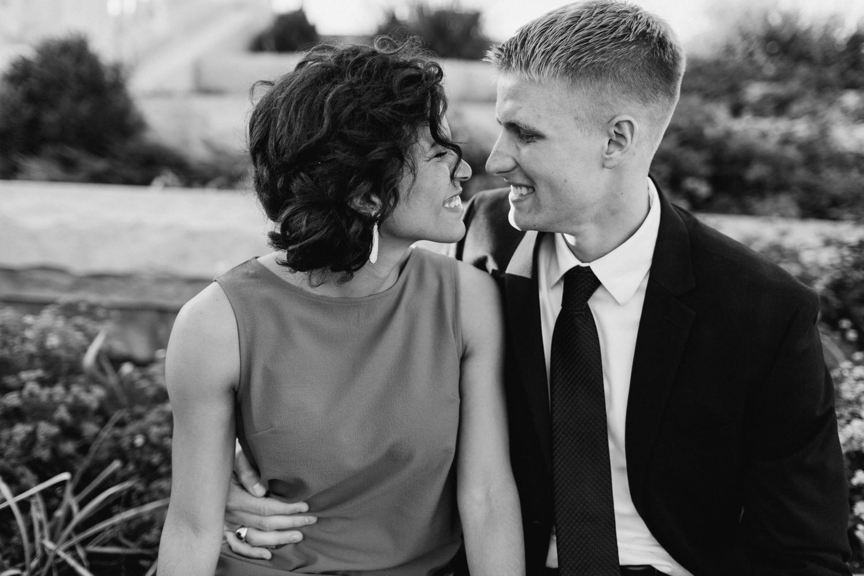 The_Palladium_Carmel_Indiana_Engagement_Photos_Chloe_Luka_Photography_7270.jpg