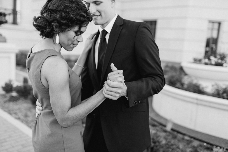 The_Palladium_Carmel_Indiana_Engagement_Photos_Chloe_Luka_Photography_7276.jpg