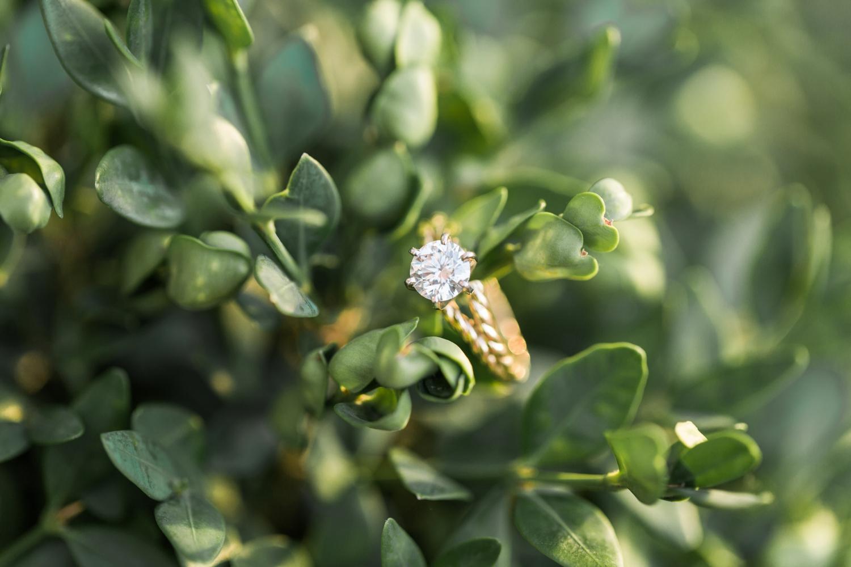 The_Palladium_Carmel_Indiana_Engagement_Photos_Chloe_Luka_Photography_7278.jpg