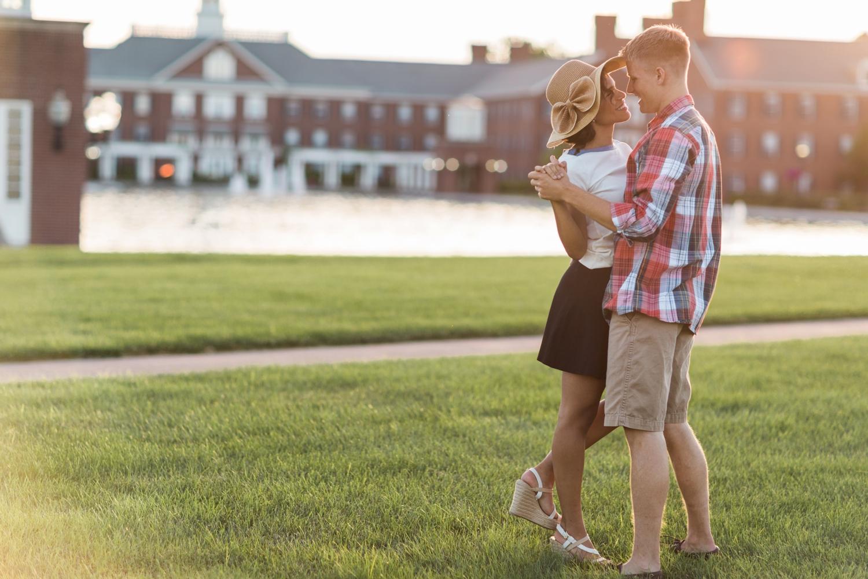 The_Palladium_Carmel_Indiana_Engagement_Photos_Chloe_Luka_Photography_7281.jpg