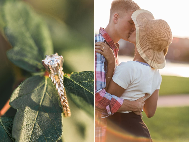 The_Palladium_Carmel_Indiana_Engagement_Photos_Chloe_Luka_Photography_7284.jpg