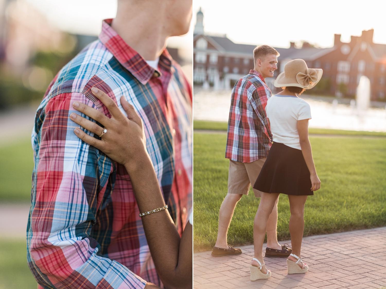The_Palladium_Carmel_Indiana_Engagement_Photos_Chloe_Luka_Photography_7286.jpg