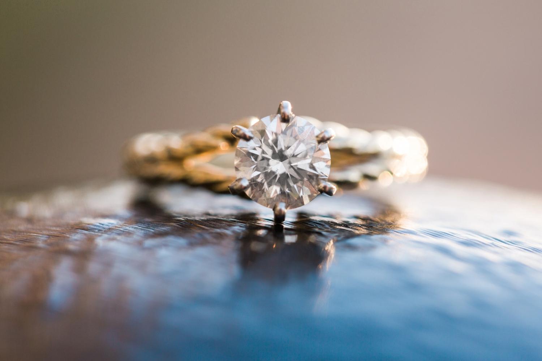 The_Palladium_Carmel_Indiana_Engagement_Photos_Chloe_Luka_Photography_7287.jpg