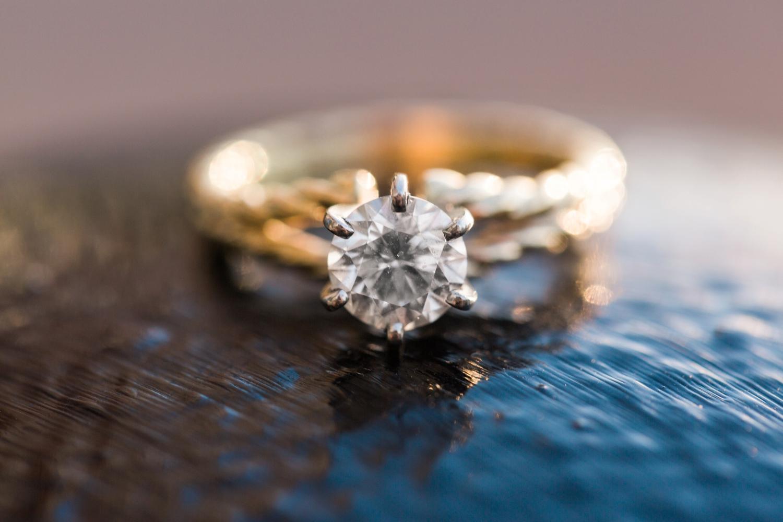 The_Palladium_Carmel_Indiana_Engagement_Photos_Chloe_Luka_Photography_7290.jpg