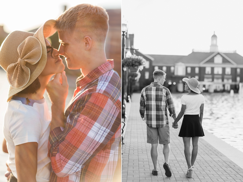 The_Palladium_Carmel_Indiana_Engagement_Photos_Chloe_Luka_Photography_7291.jpg
