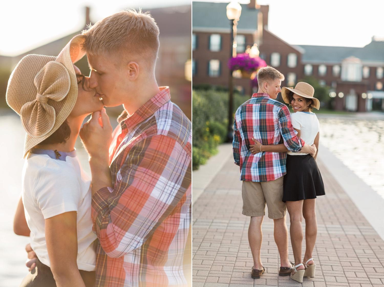 The_Palladium_Carmel_Indiana_Engagement_Photos_Chloe_Luka_Photography_7293.jpg