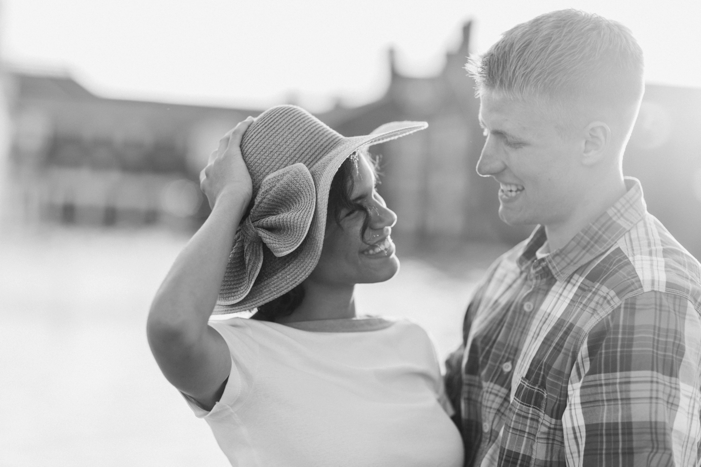 The_Palladium_Carmel_Indiana_Engagement_Photos_Chloe_Luka_Photography_7292.jpg