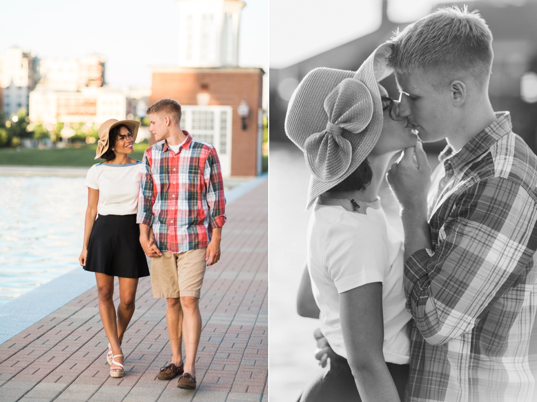 The_Palladium_Carmel_Indiana_Engagement_Photos_Chloe_Luka_Photography_7296.jpg