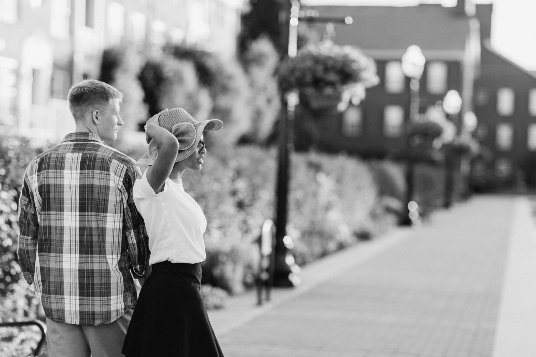 The_Palladium_Carmel_Indiana_Engagement_Photos_Chloe_Luka_Photography_7297.jpg
