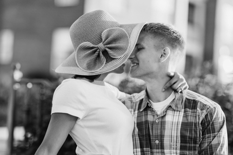 The_Palladium_Carmel_Indiana_Engagement_Photos_Chloe_Luka_Photography_7302.jpg
