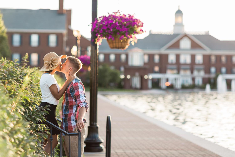 The_Palladium_Carmel_Indiana_Engagement_Photos_Chloe_Luka_Photography_7306.jpg