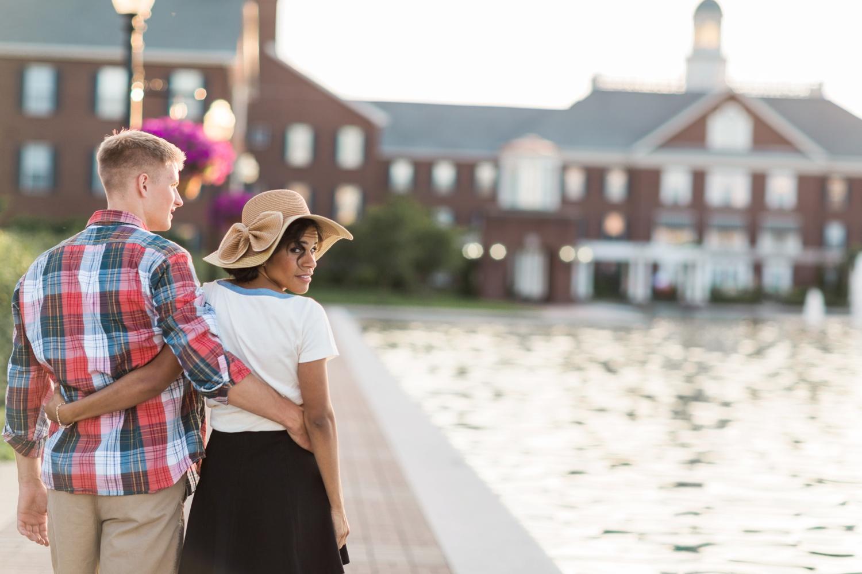 The_Palladium_Carmel_Indiana_Engagement_Photos_Chloe_Luka_Photography_7307.jpg