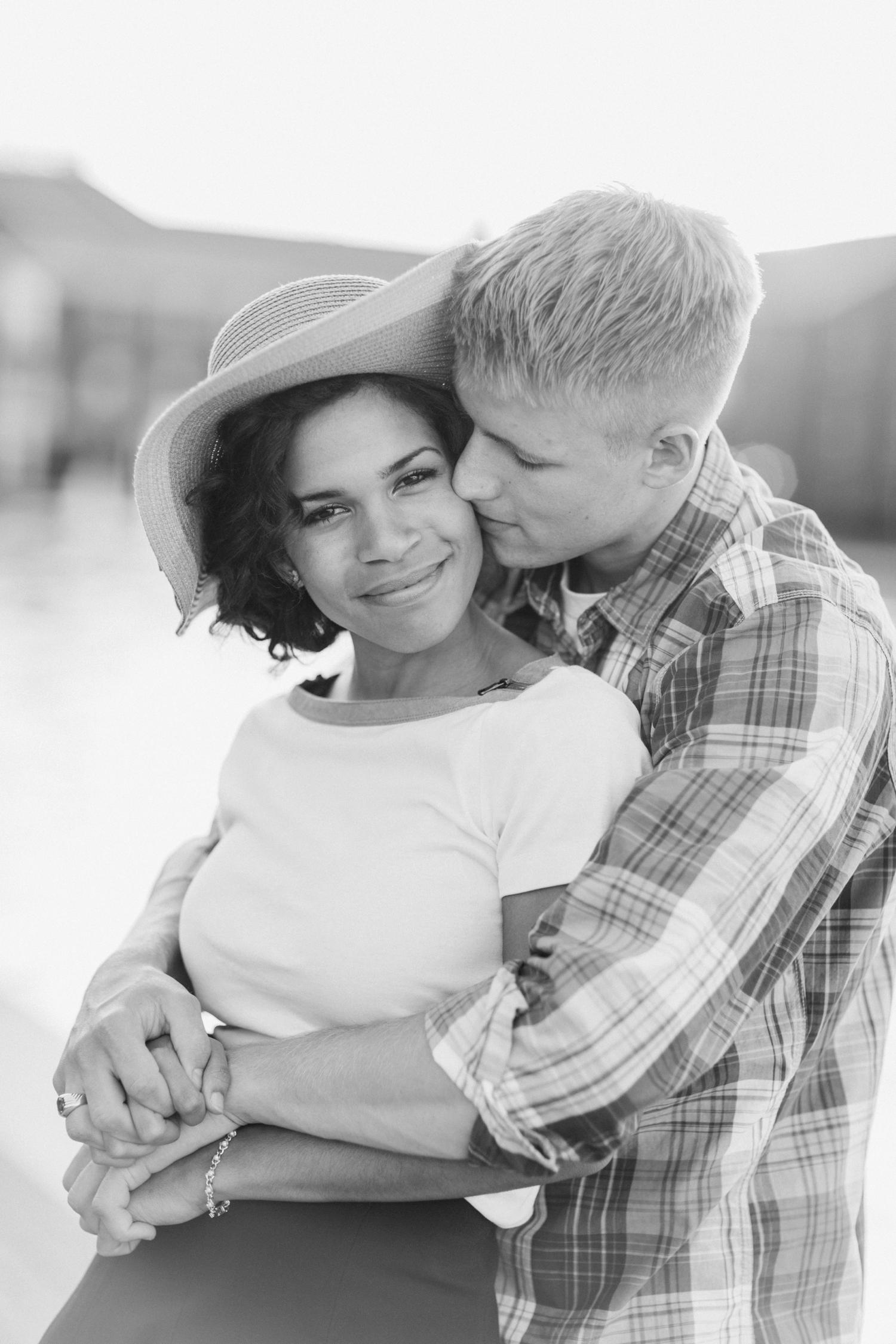 The_Palladium_Carmel_Indiana_Engagement_Photos_Chloe_Luka_Photography_7314.jpg