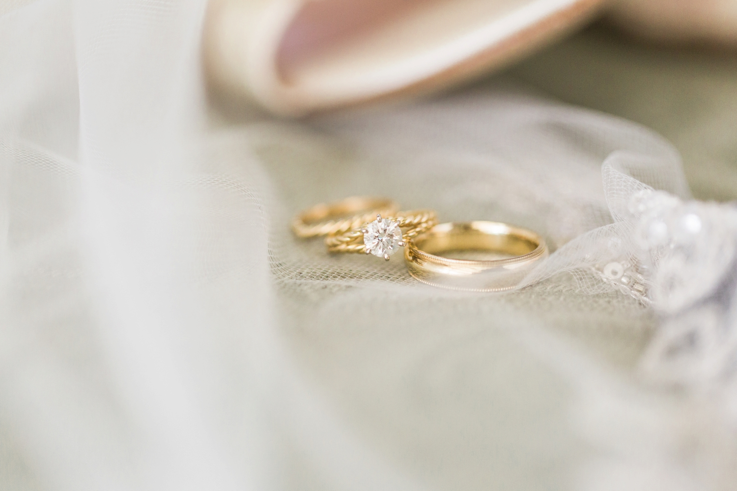Wedding-at-The-Savannah-Center-West-Chester-Ohio-Photography-Chloe-Luka-Photography_7330.jpg