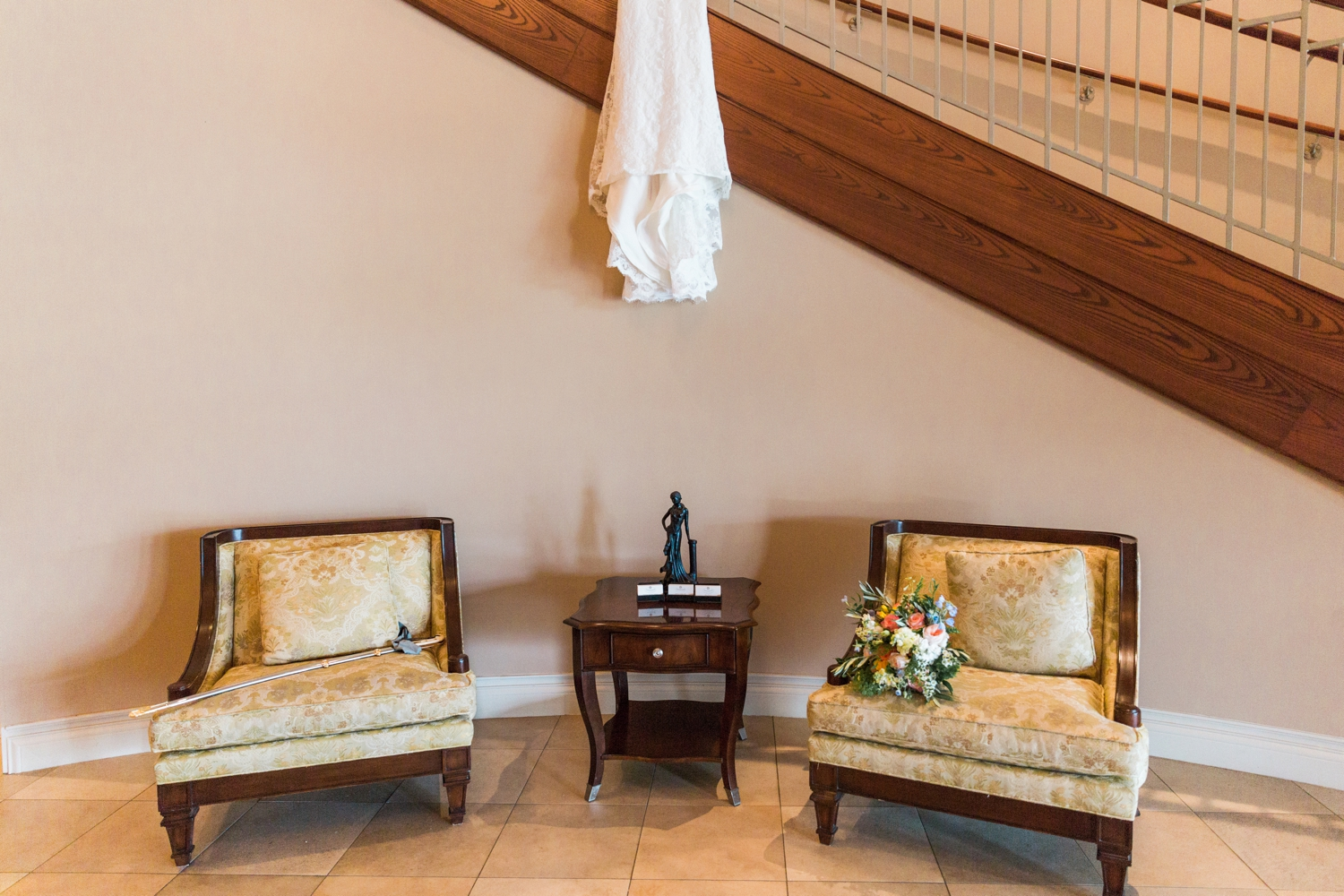 Wedding-at-The-Savannah-Center-West-Chester-Ohio-Photography-Chloe-Luka-Photography_7335.jpg