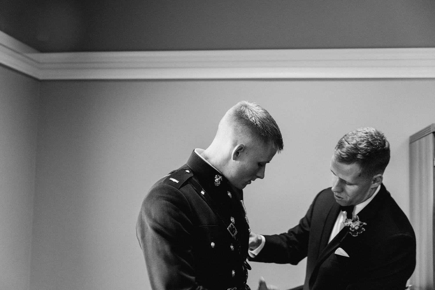 Wedding-at-The-Savannah-Center-West-Chester-Ohio-Photography-Chloe-Luka-Photography_7359.jpg