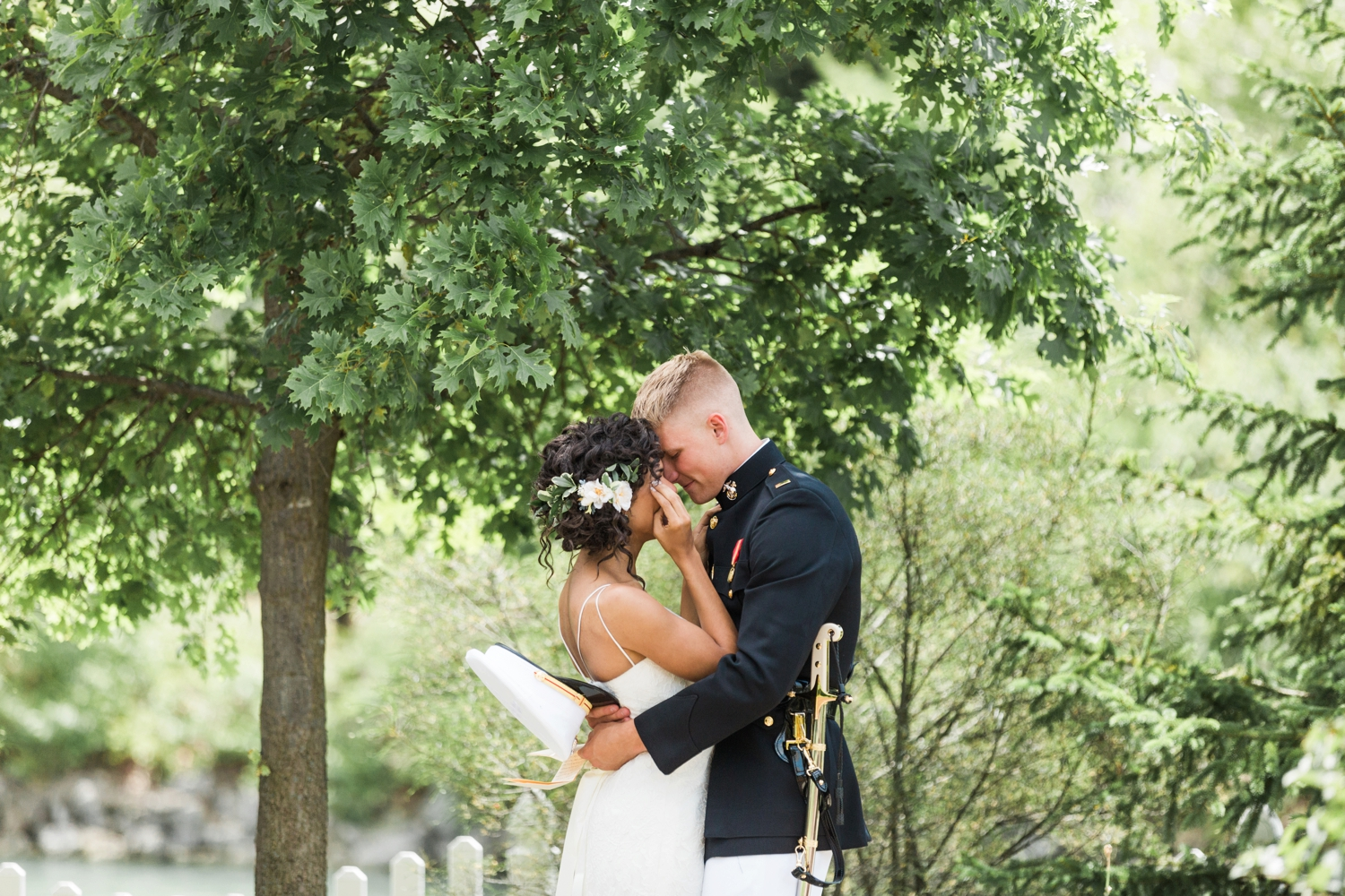 Wedding-at-The-Savannah-Center-West-Chester-Ohio-Photography-Chloe-Luka-Photography_7404.jpg