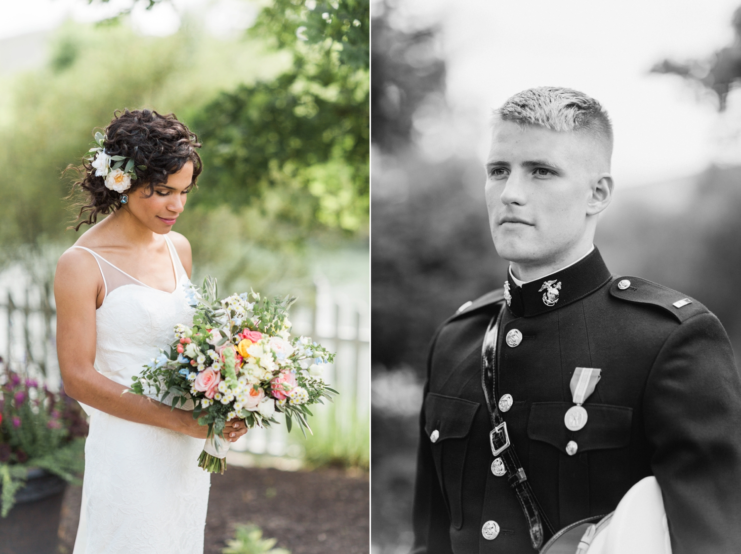 Wedding-at-The-Savannah-Center-West-Chester-Ohio-Photography-Chloe-Luka-Photography_7418.jpg