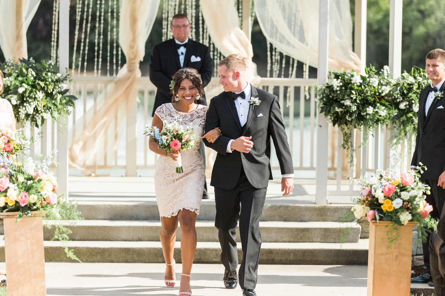Wedding-at-The-Savannah-Center-West-Chester-Ohio-Photography-Chloe-Luka-Photography_7508.jpg