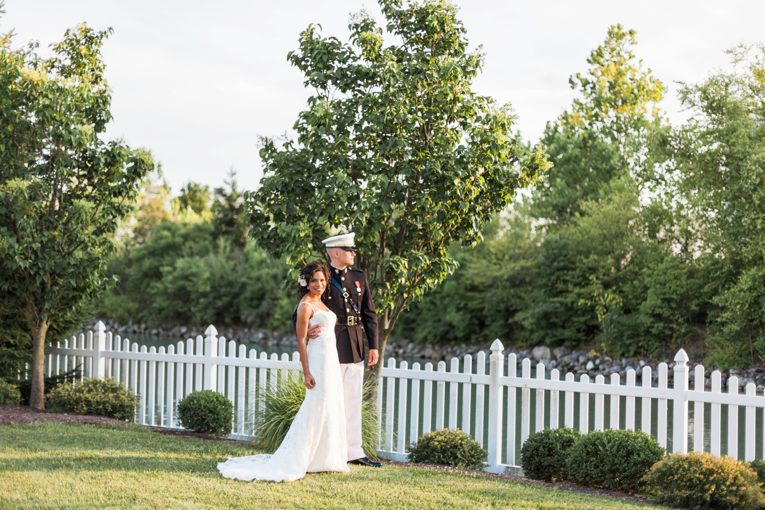 Wedding-at-The-Savannah-Center-West-Chester-Ohio-Photography-Chloe-Luka-Photography_7527.jpg