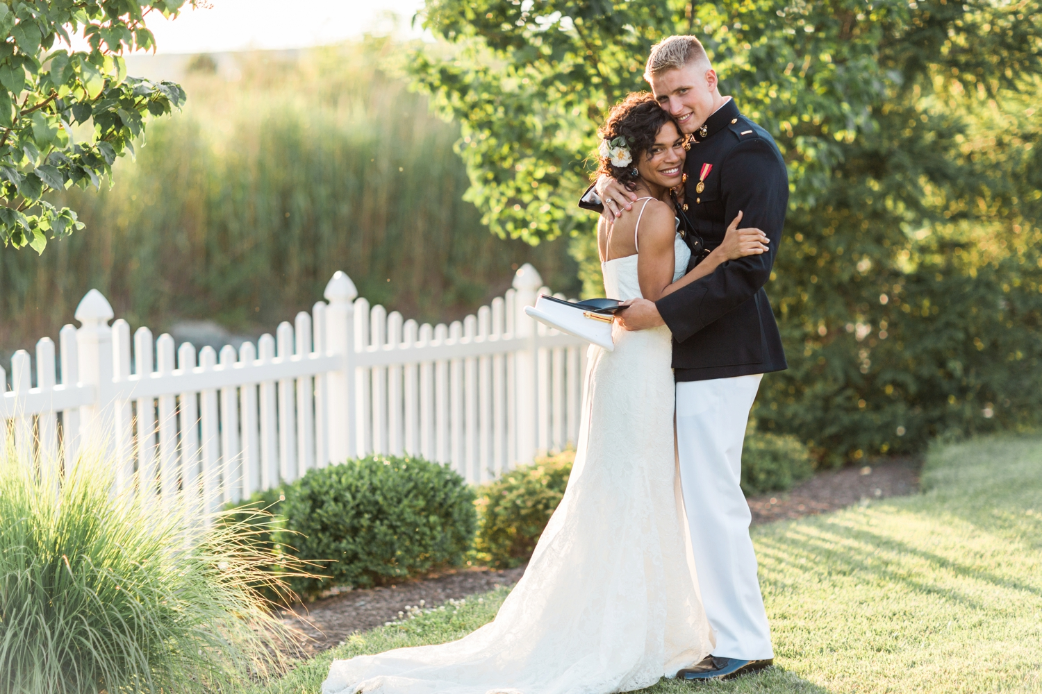 Wedding-at-The-Savannah-Center-West-Chester-Ohio-Photography-Chloe-Luka-Photography_7539.jpg