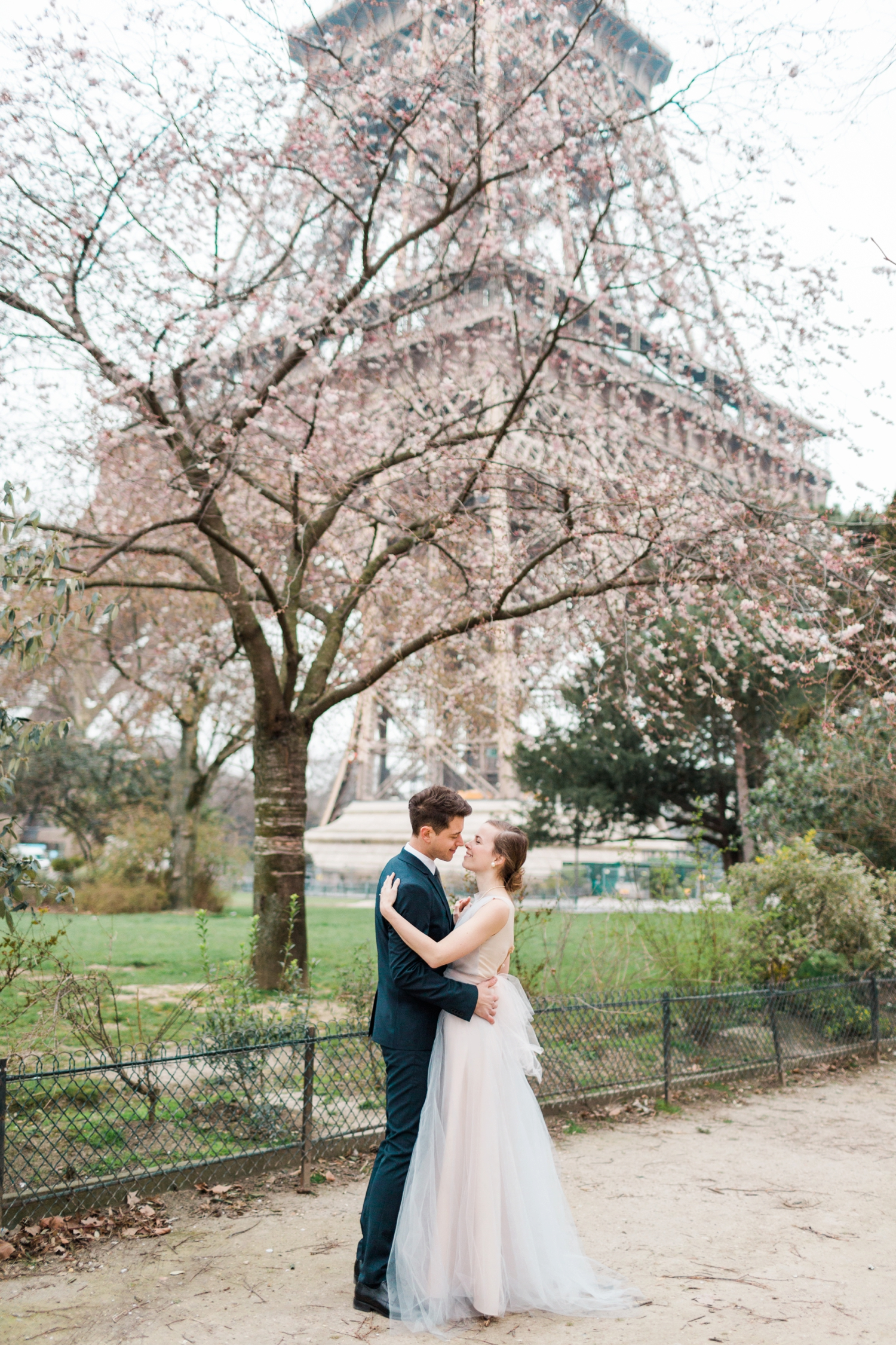 Paris-France-Wedding-Photography-Chloe-Luka-Photography_7646.jpg