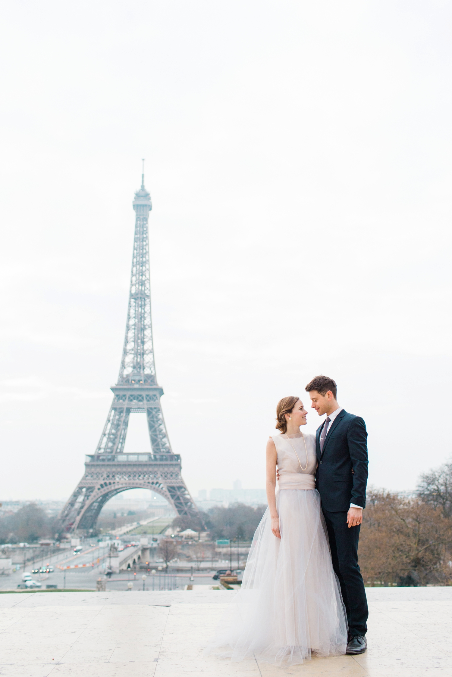 Paris-France-Wedding-Photography-Chloe-Luka-Photography_7649.jpg
