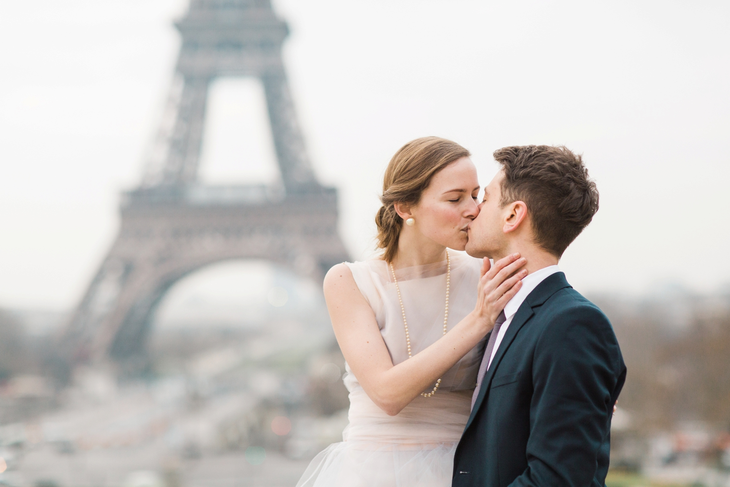 Paris-France-Wedding-Photography-Chloe-Luka-Photography_7652.jpg