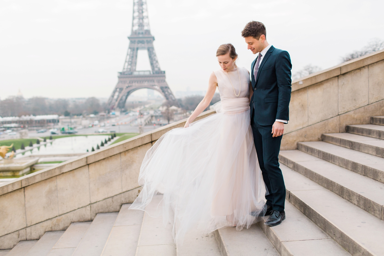 Paris-France-Wedding-Photography-Chloe-Luka-Photography_7659.jpg