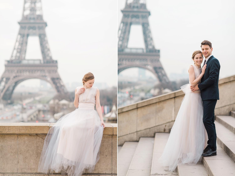 Paris-France-Wedding-Photography-Chloe-Luka-Photography_7661.jpg