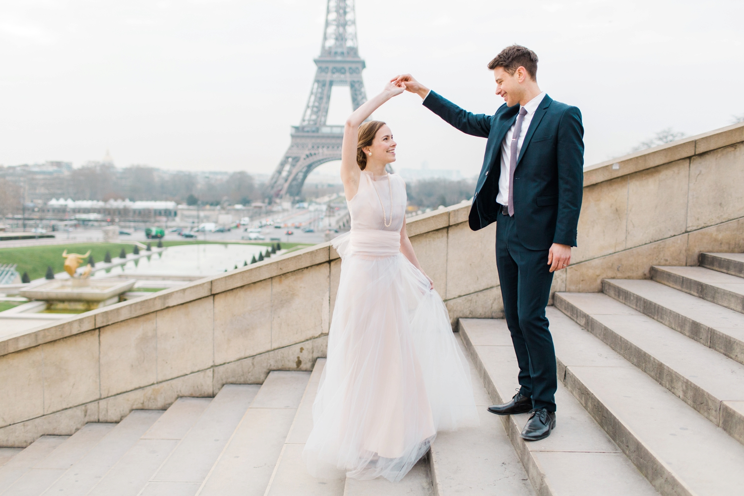 Paris-France-Wedding-Photography-Chloe-Luka-Photography_7662.jpg