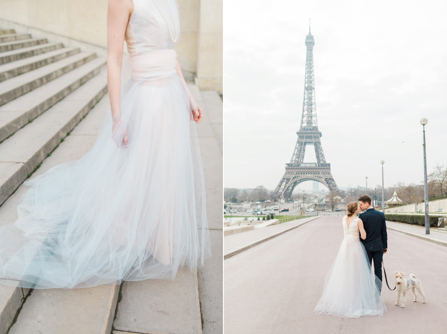 Paris-France-Wedding-Photography-Chloe-Luka-Photography_7666.jpg