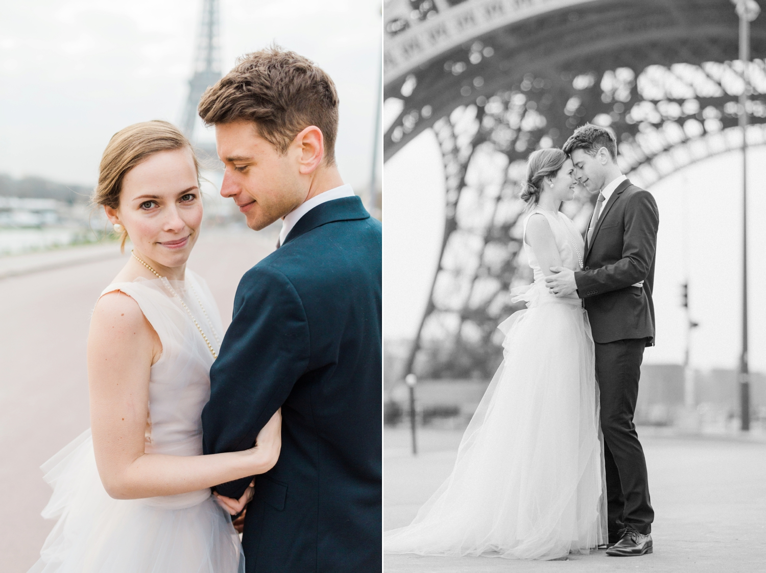 Paris-France-Wedding-Photography-Chloe-Luka-Photography_7670.jpg