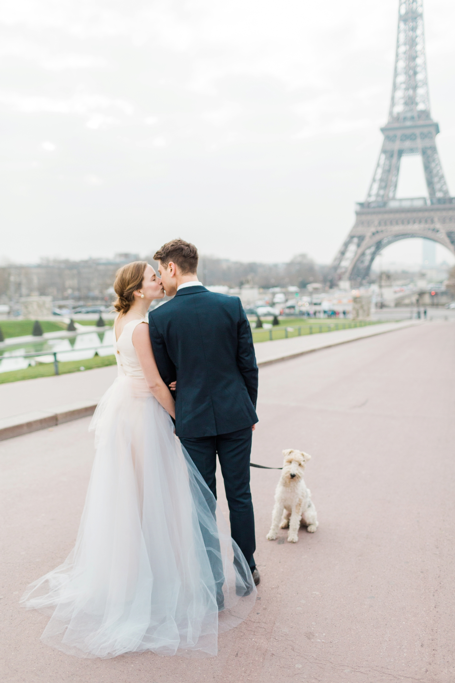 Paris-France-Wedding-Photography-Chloe-Luka-Photography_7673.jpg