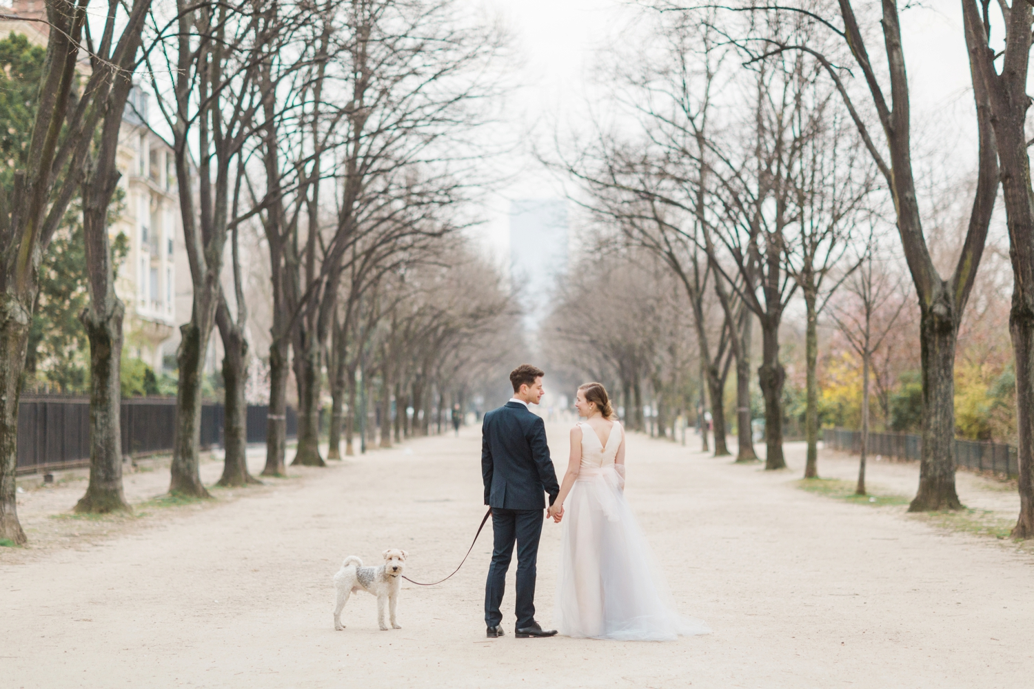Paris-France-Wedding-Photography-Chloe-Luka-Photography_7674.jpg