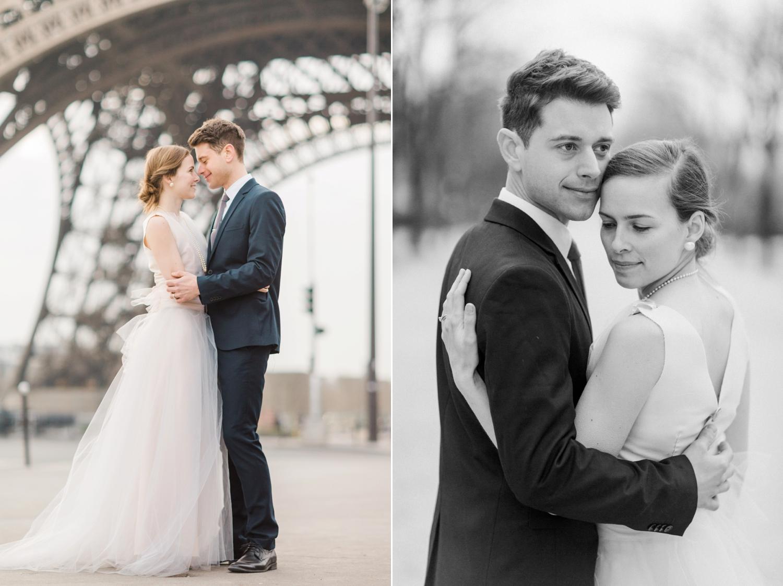 Paris-France-Wedding-Photography-Chloe-Luka-Photography_7675.jpg