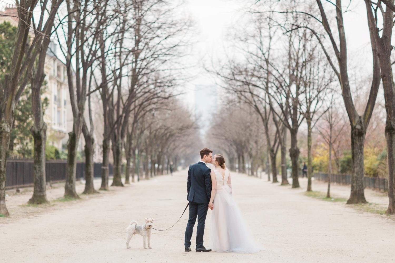 Paris-France-Wedding-Photography-Chloe-Luka-Photography_7676.jpg