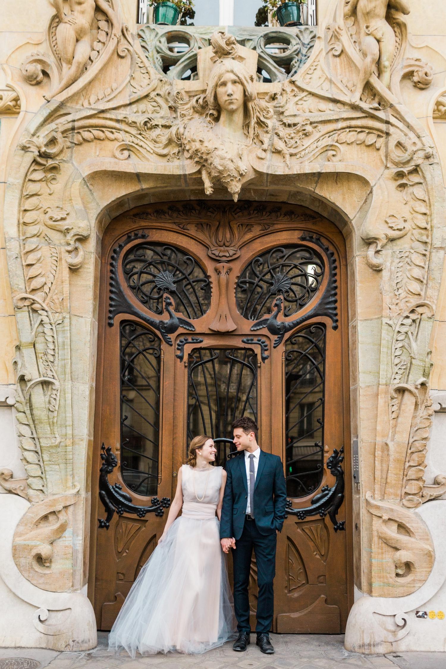 Paris-France-Wedding-Photography-Chloe-Luka-Photography_7678.jpg